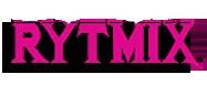 Studio Taneczno-Artystyczne Rytmix