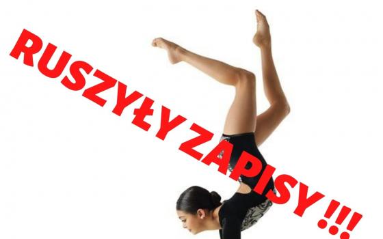 Obóz Taneczno-Rekreacyjny Stare Kaleńsko 2021